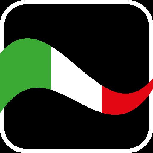 Direzione Didattica II Circolo Avellino